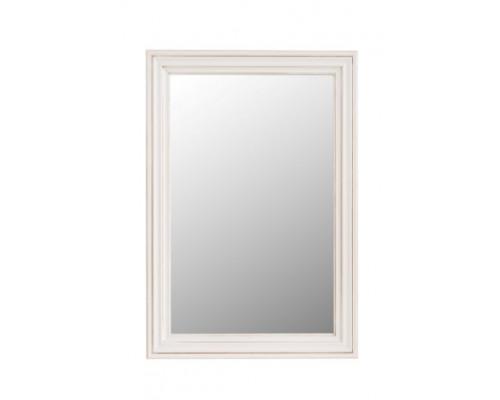 Зеркало ВИНТАЖ