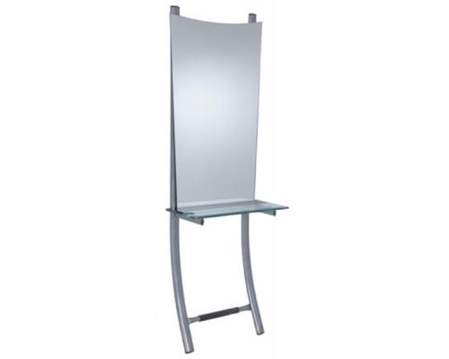 Зеркало Галери I