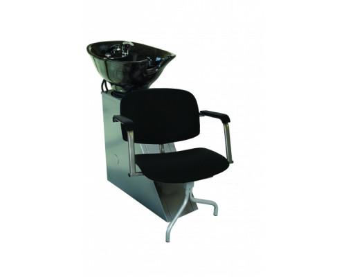 Кресло Коннект мойка