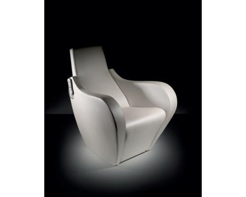 Кресло для релаксации CELEBRITY RELAX