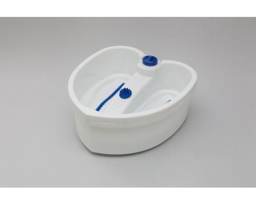 Ванночка педикюрная P90a