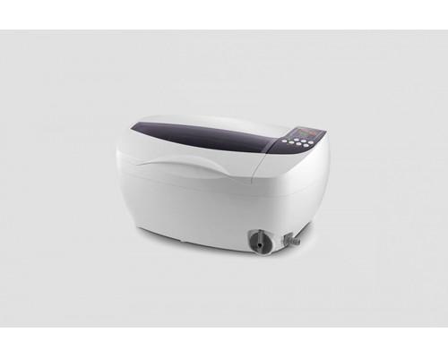 Ультразвуковая ванна (мойка) Clean 3800A