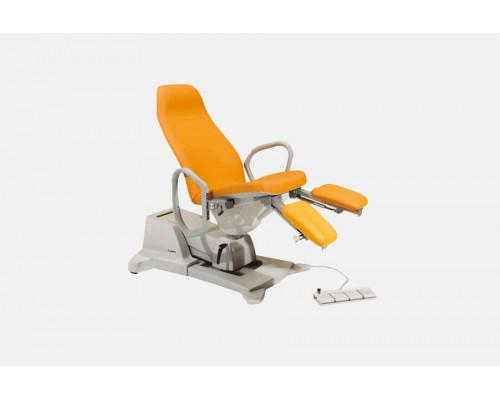 Кресло для педикюра PODO SLINDER, Италия