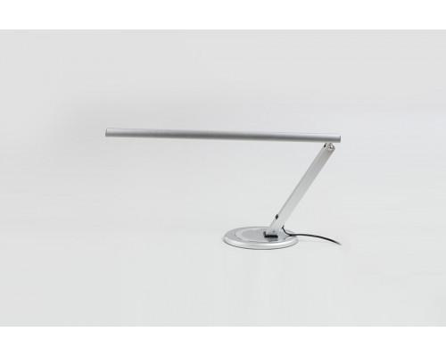 Лампа маникюрная светодиодная SD-504A