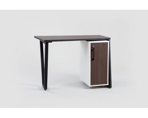 Маникюрный стол Onix