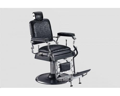 Кресло для барбершопа A500