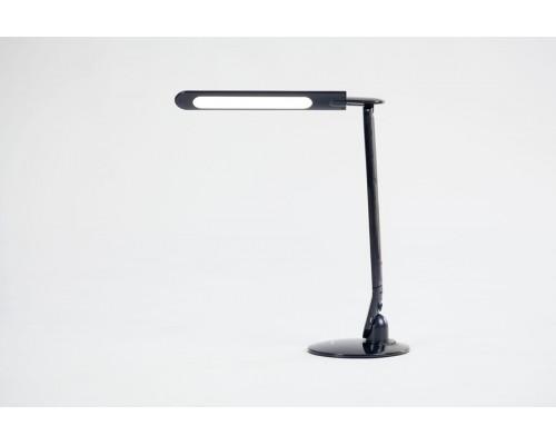 Светильник настольный светодиодный SUPRA SL-TL506