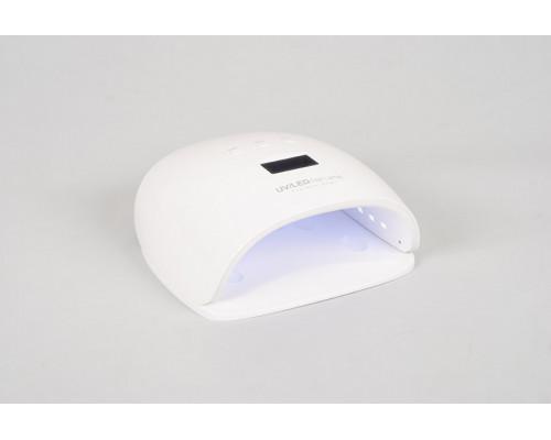UV/LED лампа для маникюра SD-6332, 48 Вт