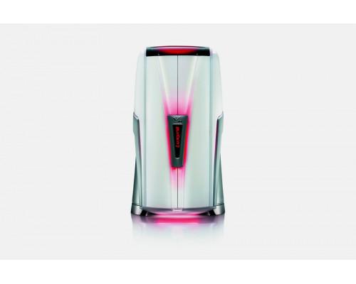 Солярий вертикальный Luxura V10 50XL Ultra Intensive (50*230Вт)