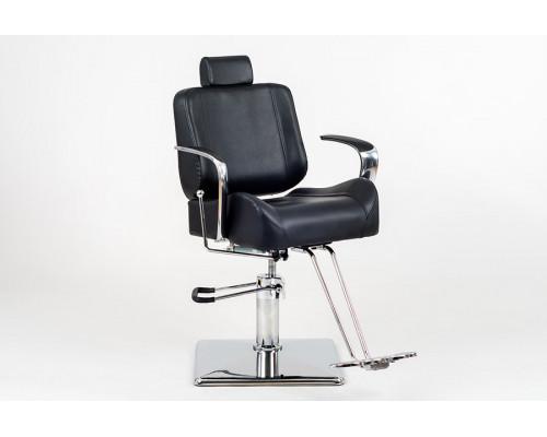 Кресло для барбершопа SD-6266