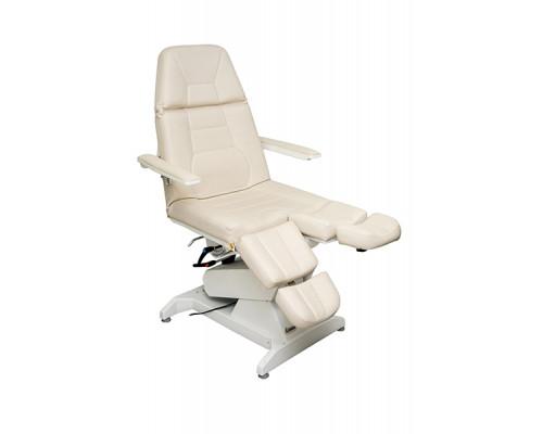 Кресло педикюрное PODO 3