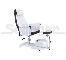 Кресло педикюрное ТМ Hairway