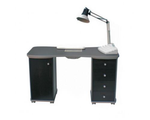 Маникюрный стол Р18