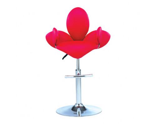 Детское кресло D03