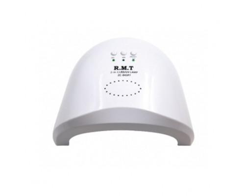 Ультрафиолетовая лампа LED03