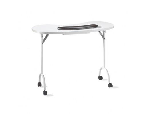 Маникюрный стол Р08