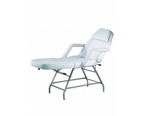 Косметологическое кресло МК02