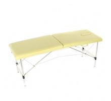 Массажный стол складной JFAL01-F