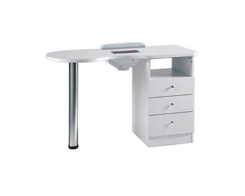 Маникюрный стол Р14
